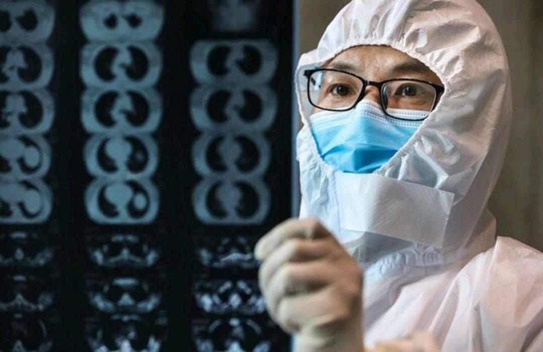 روش درمان کرونا در چین به تایید رسید