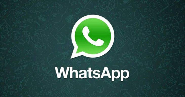 چگونه در واتساپ تماسهای گروهی برقرار کنیم؟