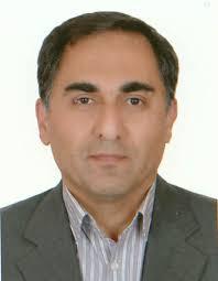 دانشمند ایرانی بازداشت شده در آمریکا به زودی بازمیگردد