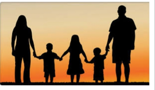 هر آنچه که باید در مورد مسائل حقوقی خانواده بدانید