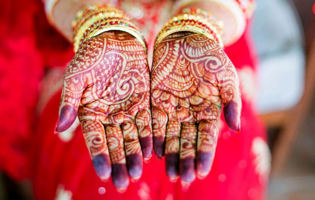 عروس خانم مرد از آب درآمد! / داماد ۹ سال نمی دانست + جزییات
