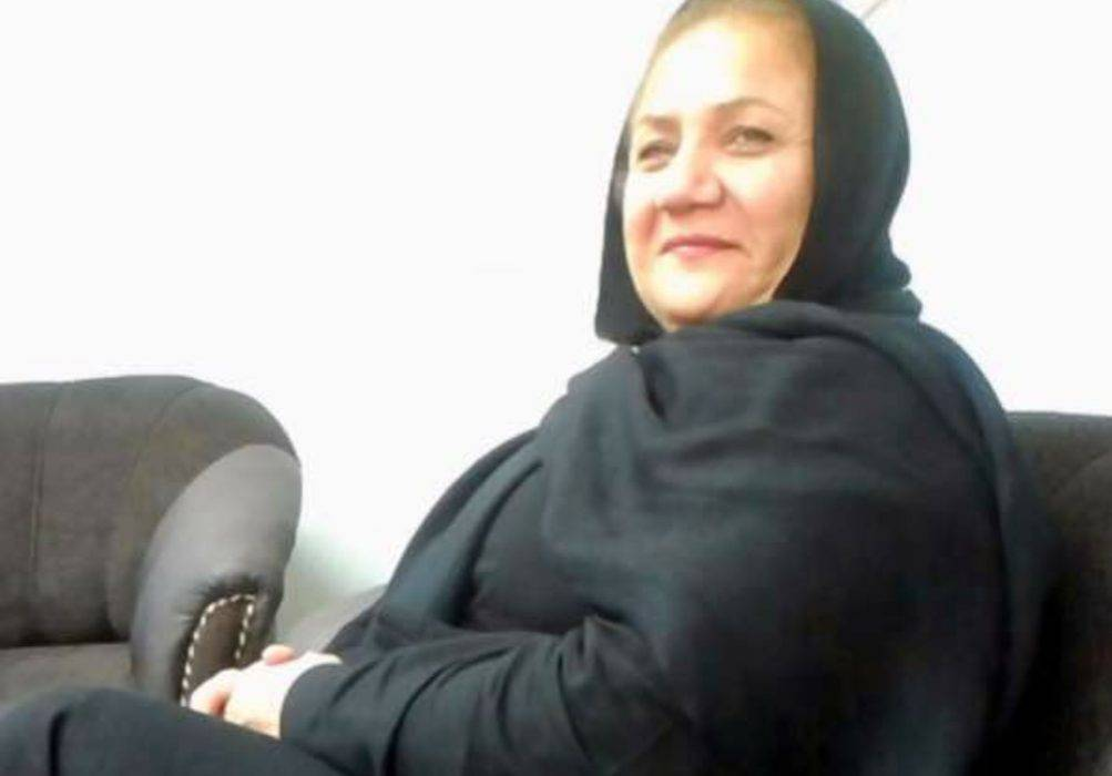 پاسخ به یکی از اعضای شورای شهر : صدای مظلومیت شهرستان مسجدسلیمان به آسمان رسید، اما به گوش شورای شهر نرسید.