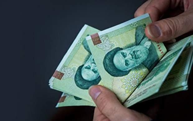 آیایارانه نقدی ۴۵ هزار تومانی حذف می شود؟