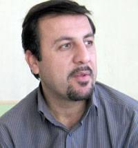 توضیحات یک خبرنگار در خصوص مصاحبه با آیت الله جزایری