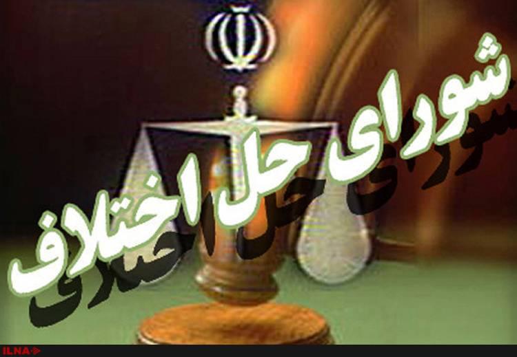 پرونده تخلفات شورای شهر مسجدسلیمان به استان ارجاع می شود