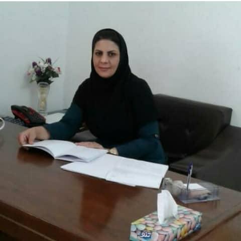 انجمن فرهنگی مهر زردکوه شانه به شانه مردم در مناطق عشایری  روستایی