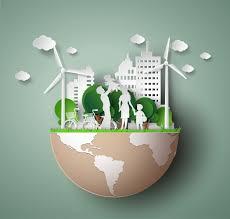 نقش ارتقای فرهنگ در حفظ محیط زیست