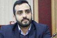 قابل توجه پذیرفته شدگان جدید دانشگاه پیام نور استان خوزستان