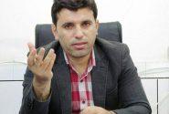 سرپرست جدید اداره صنعت،معدن و تجارت شهرستان مسجدسلیمان منصوب گردید