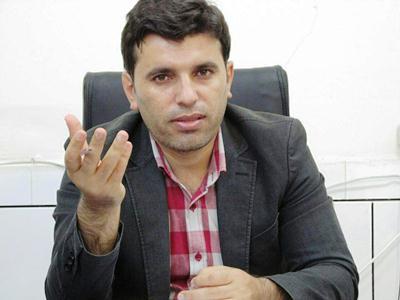 توزیع عادلانه کالاهای اساسی درنقاط مختلف شهرستان مسجدسلیمان