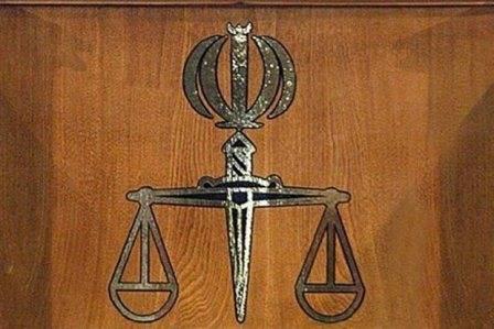 مصوبات دادستانی شهرستان اندیکا برای مقابله با شیوع بیماری کرونا