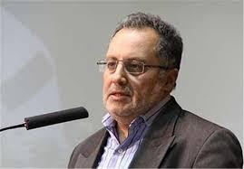 دکتر حمید کهرام نماینده اصلاح طلب ادوار مجلس درگذشت