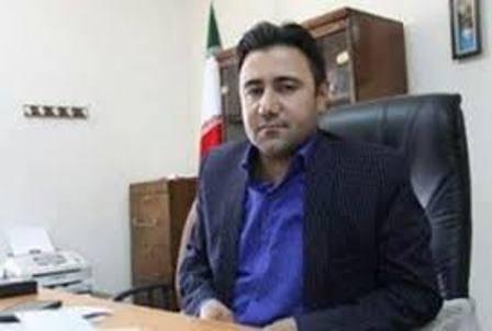 دادستان مسجدسلیمان : داروخانه های متخلف پلمپ میشوند