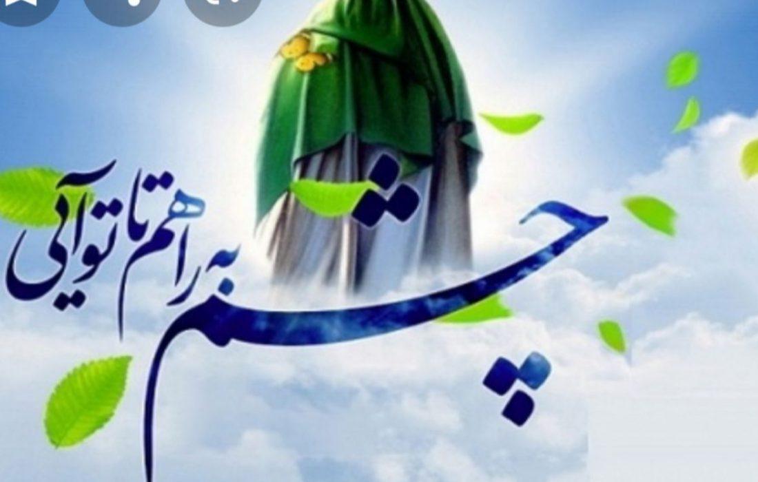 حجت الاسلام موحدنژاد روز شنبه را اول ماه مبارک رمضان دانست.