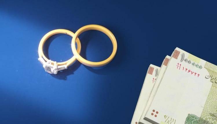 جزئیات پرداخت وام ازدواج وام ازدواج ۱۰۰ میلیونی به کدام زوجها تعلق میگیرد؟