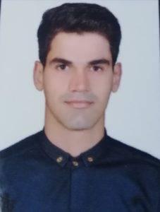 رئیس هیات ورزش های کارگری شهرستان مسجدسلیمان منصوب شد.