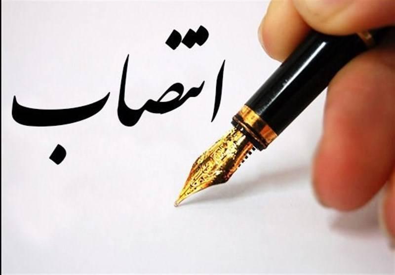 سرپرست جدید اداره کار،تعاون و رفاه اجتماعی شهرستان مسجدسلیمان منصوب شد