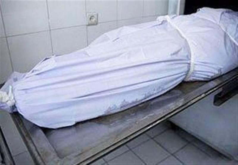 کرونا بازهم در مسجدسلیمان قربانی گرفت