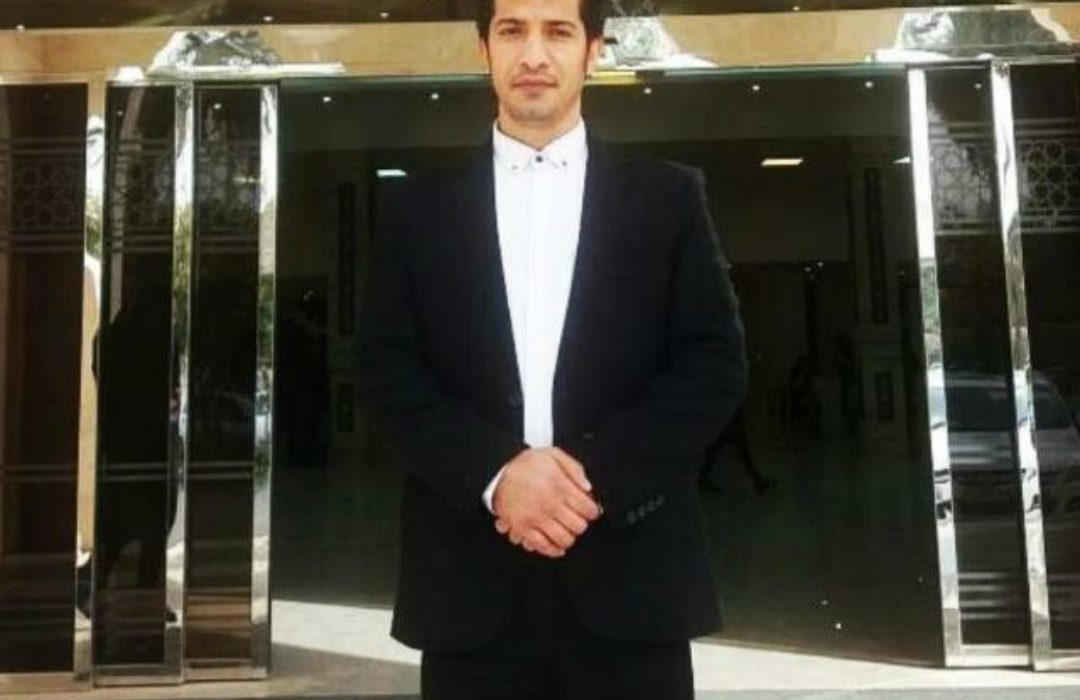 انتصابات در هیات  کونگ فو شهرستان مسجدسلیمان