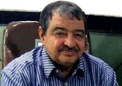 پزشک برجسته خوزستانی بر اثر کرونا درگذشت