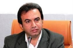 وضعیت سفید کرونا در ۱۲ شهر خوزستان