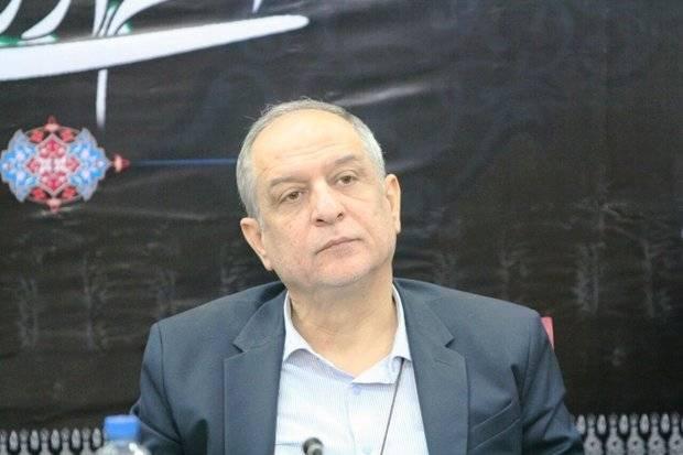 معاون سیاسی اجتماعی استانداری: فعالیت مدارس خوزستان براساس نظر ستاد ملی کرونا است