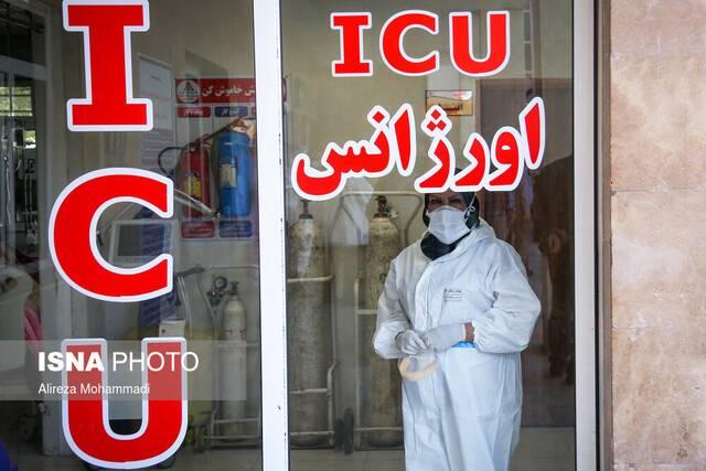 اتفاق تلخی در خوزستان در حال رخ دادن است