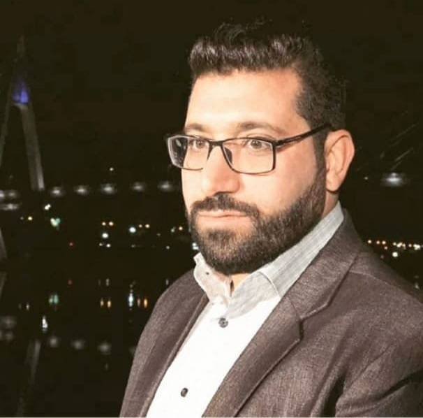درخشش فارع التحصیل دانشگاه پیام نور استان خوزستان_ مرکز اهواز در آزمون سراسری کارشناسی ارشد
