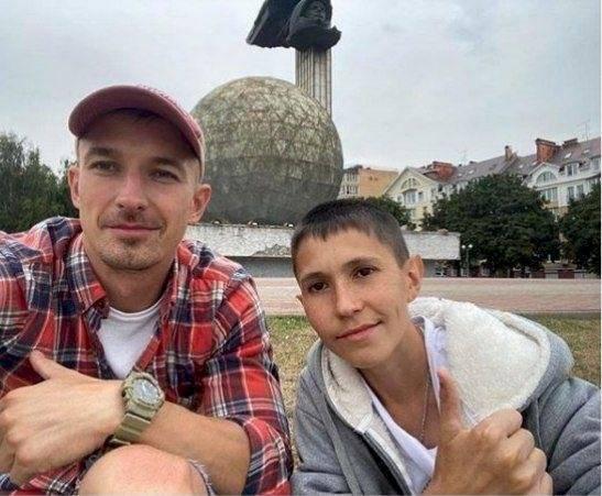 بیماری عجیب مرد ۳۳ ساله که او را ۱۳ ساله نشان میدهد! + عکس