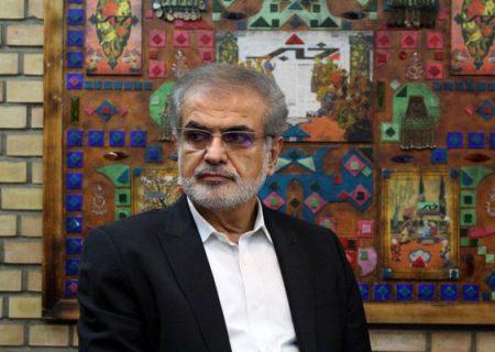 سونامی رای در انتخابات ۱۴۰۰ با تایید صلاحیت خاتمی