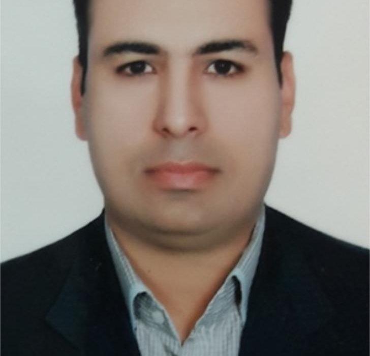 کسب مقام پژوهشگربرتر توسط اعضای هیأت علمی دانشگاه پیام نور استان خوزستان