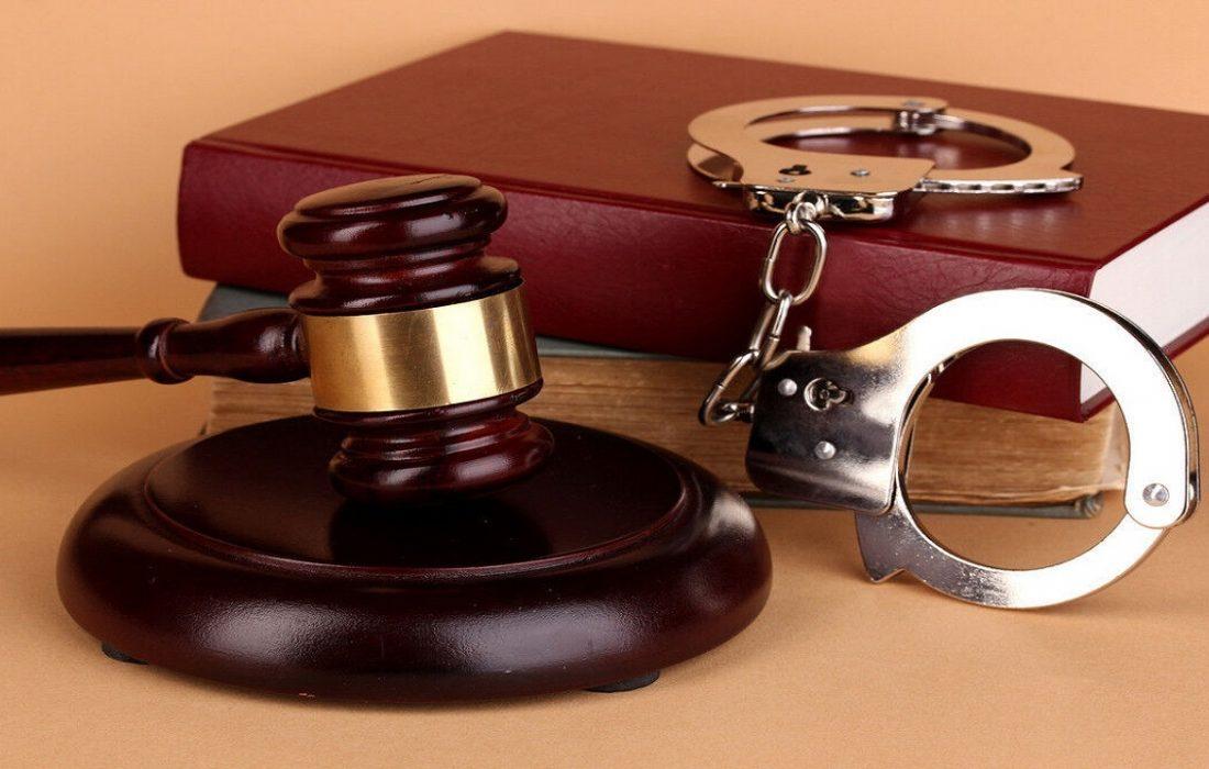 محکومیت شهردار اهواز و رئیس سابق آبفا به یکسال حبس و ۲ سال انفصال از خدمت