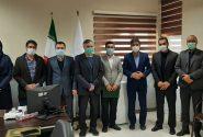 المپیاد ورزش های خیابانی در خوزستان برگزار می شود