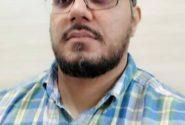 تقدیر وتشکر ریاست عالیه دانشگاه پیام نور کشور از کارشناس حوزه روابط عمومی دانشگاه پیام نور استان خوزستان بعنوان روابط عمومی برتر