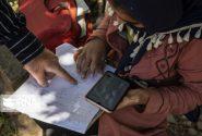 مجلس رای به پولی شدن شبکه دانشآموزی شاد داد