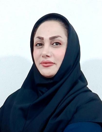 سرپرست هیئت انجمن های ورزشهای رزمی شهرستان مسجدسلیمان منصوب شد