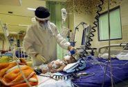 فوت دو کودک یک و ۹ ساله مبتلا به کرونا در خوزستان