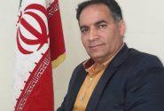 پیام تبریک فرزاد علاسوند رئیس هیات ورزش های همگانی شهرستان مسجدسلیمان به مناسبت روز روابط عمومی و ارتباطات