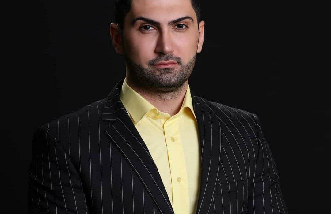 مسئول بازرسی ستاد ثمر خوزستان  رئیسی منصوب شد